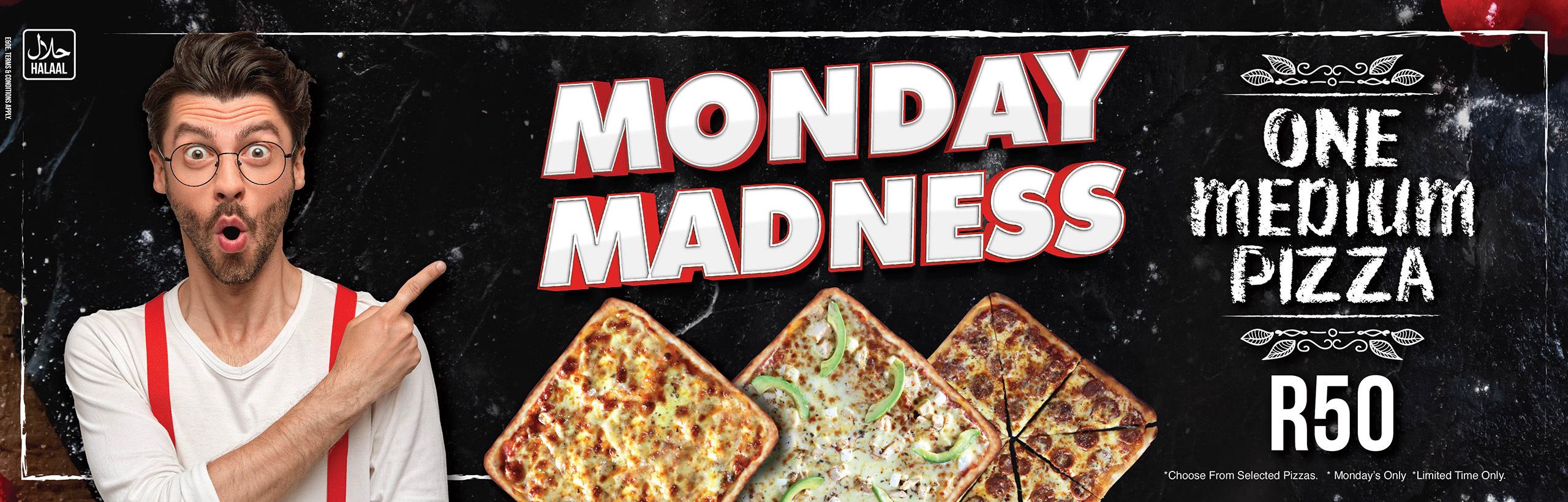 Monday Madness Website banner_02_Halaal