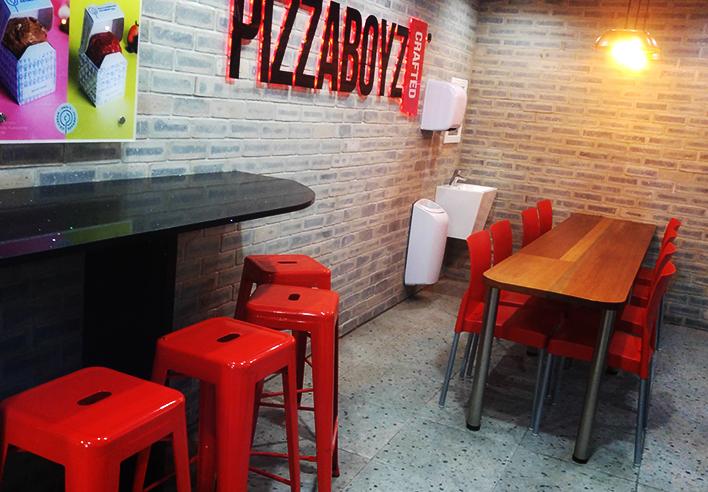 Pizza-loacation-Umhlanga 2