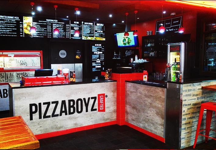 Pizza-loacation-durban 2