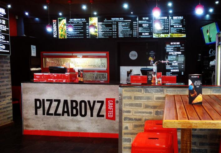 Pizza-loacation-durban