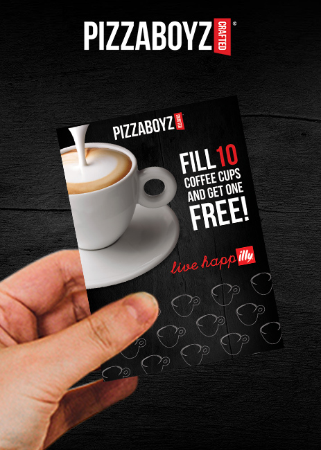 PBZ_Coffee card