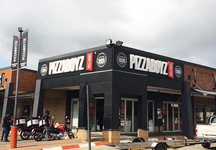 Pizzaboyz_Montana