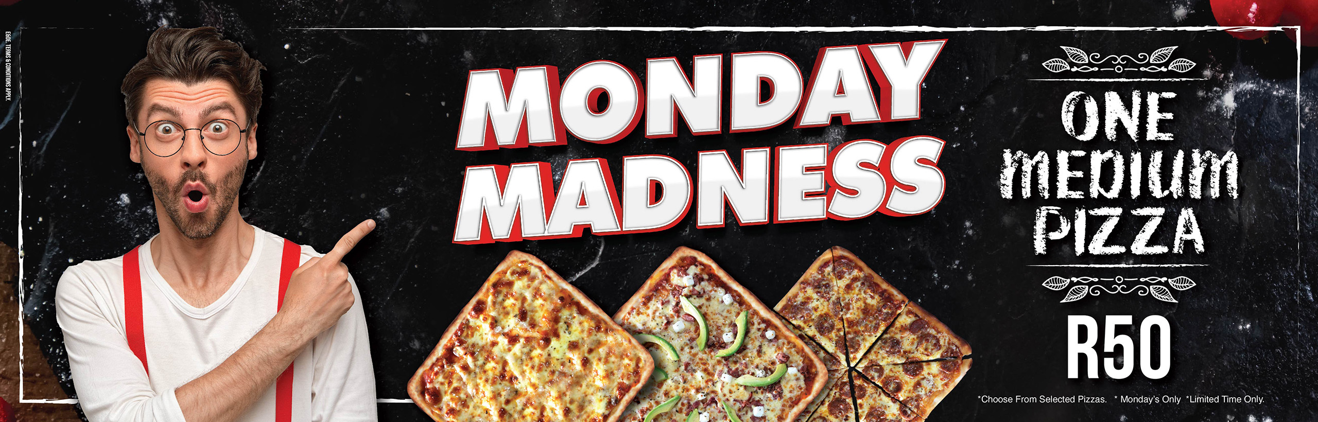 Monday Madness Website banner_02_Original